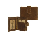 [click for more details about Wallet Style 208]