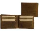 [click for more details about Wallet Style 211]