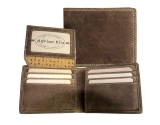 [click for more details about Wallet Style 212]
