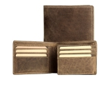 [click for more details about Wallet Style 213]