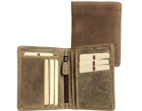 [click for more details about Wallet Style 216]