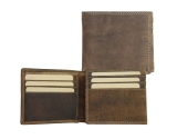 [click for more details about Wallet Style 218]