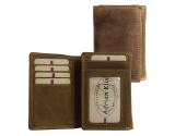 [click for more details about Wallet Style 225]