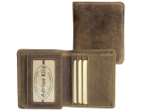 [click for more details about Wallet Style 230]