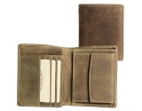[click for more details about Wallet Style 237]