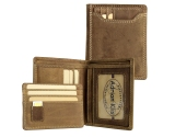 [click for more details about Wallet Style 287]