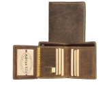 [click for more details about Wallet Style 288]