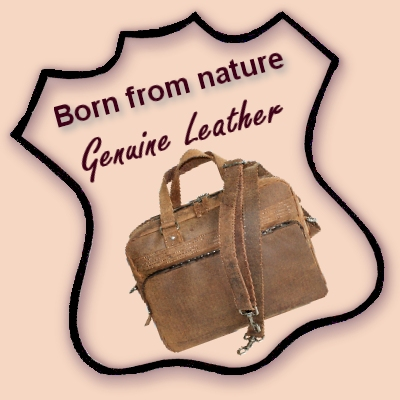 The Canada Leathers Collection - We are carrying a wide range of the Adrian  Klis collection - made from high quality hides and genuine leather 9b66ed80d1b2